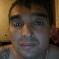 ваня, 40 лет, Козерог, Москва