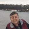 Sergey, 20, Oboyan