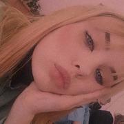 Катя, 22, г.Ангарск