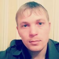 Алексей Никитин, 30 лет, Телец, Саянск