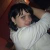 Юля, 31, г.Усть-Кут
