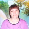 Татьяна, 42, г.Тара