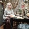 Людмила -русь, 53, г.Белгород