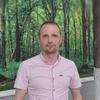 Фёдор, 38, г.Ташкент