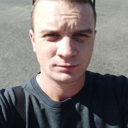 Вячеслав 27 Москва