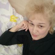 Елена 57 Кемерово