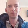 Aleksandr, 38, Ishim