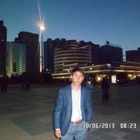 Бакытбек, 33 года, Дева, Кзыл-Орда