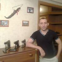 Виталий, 37 лет, Рыбы, Красноярск