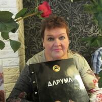 Виктория, 56 лет, Лев, Екатеринбург