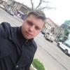 Дмитрий, 23, г.Раздельная