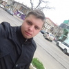 Dmitriy, 25, Rozdilna