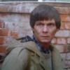 tom, 41, г.Могилёв