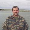 Константин Воронов, 50, г.Касли