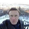 Aleksey, 41, Yevpatoriya