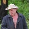 Сергей, 59, г.Калуга