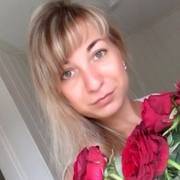 Лилия 35 Лубны