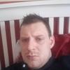 Ben Middleton, 28, г.Лондон