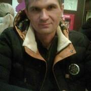 Анатолий Прохоров 41 Чебоксары