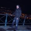 Никита, 34, г.Висбаден
