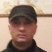 алексей можаев, 42, г.Выкса