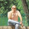 Игорь, 52, г.Зеленоградск