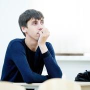 Денис, 26, г.Йошкар-Ола
