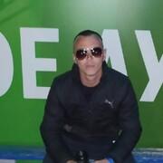 Евгений 26 Казань