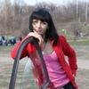 Ирина, 30, г.Великий Новгород (Новгород)