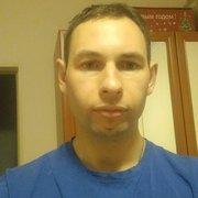 Евгений, 34, г.Барыбино