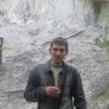 Петр, 34, г.Суходольск