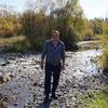 Konstantin, 30, г.Красноярск
