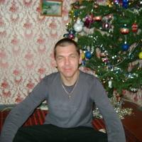Cергей, 45 лет, Близнецы, Москва