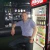 Владимир, 44, г.Бахмач