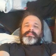 михаил, 38, г.Саяногорск