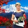 Анна, 55, г.Вилейка