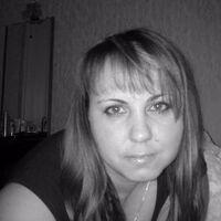 ВАЛЕНТИНА СТРЕЛКОВА, 43 года, Рыбы, Краснодар