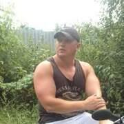 Андрей, 40, г.Опочка
