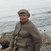 Lyubov, 61, Slyudyanka
