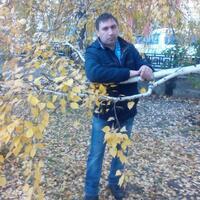 Александр, 47 лет, Рыбы, Павлово