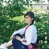Аня, 17, г.Харьков