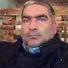 Emir, 40, г.Тбилиси