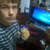 vadim, 23, г.Приобье