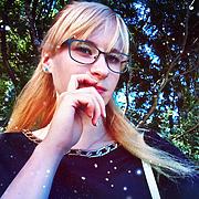 Илона 21 год (Козерог) Кострома