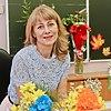 Татьяна, 45, г.Северодвинск