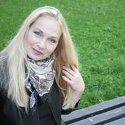 Ирина, 58, г.Чебоксары