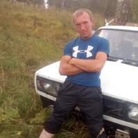 алексей яковлев, 34 года, Стрелец, Новокузнецк