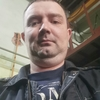 Илья, 37, г.Челябинск