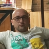 David, 38, г.Одесса