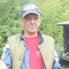 Евгений, 51, г.Ленинск-Кузнецкий